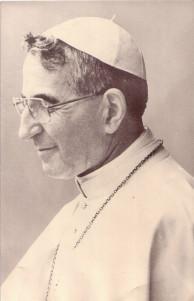 Luciani Profile