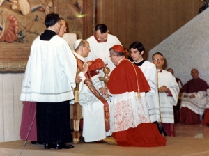 Albino Luciani 644