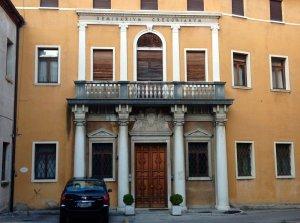 Belluno Seminary