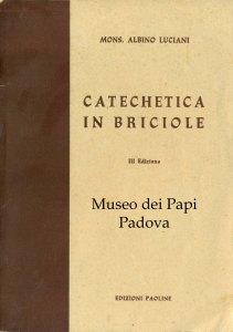 catechetica in briccole