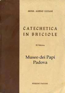 catechetica in briccole