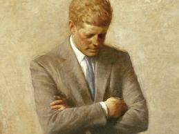 jfk-white-house-portrait